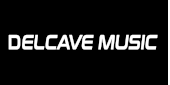 delcavemusic2