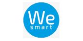 we_smart